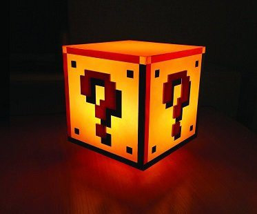 super-mario-question-block-light