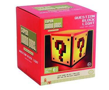 super-mario-question-block-light-box