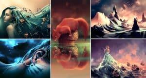 surreal-fantasy-universes-cyril-rolando