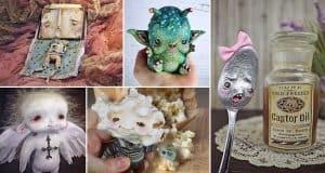 unique-quirky-creatures-sandra-arteaga