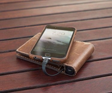 wallet-with-iphone-charger