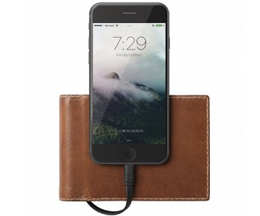 wallet-with-iphone-charger-leather