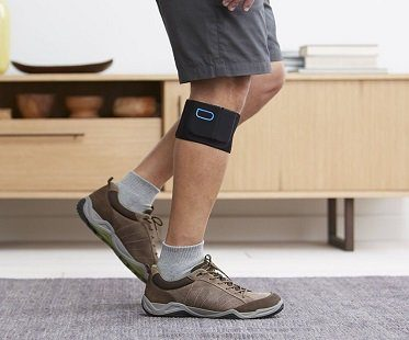 wearable-pain-relief