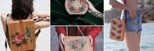 wearable-wooden-bags