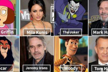 actors-behind-cartoon-voices-part-one