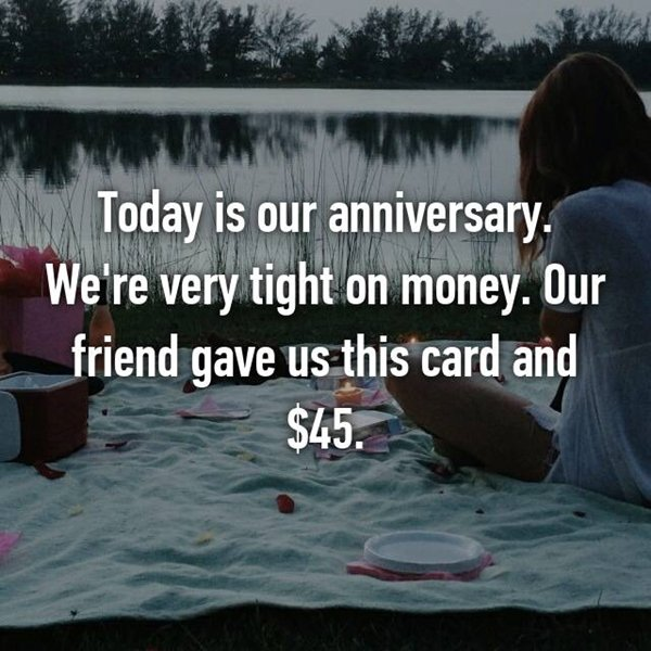 anniversary-surprises-card-money