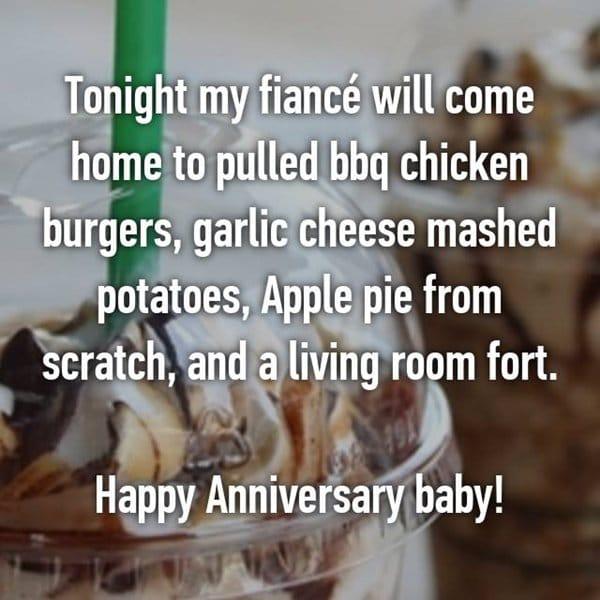 anniversary-surprises-dinner