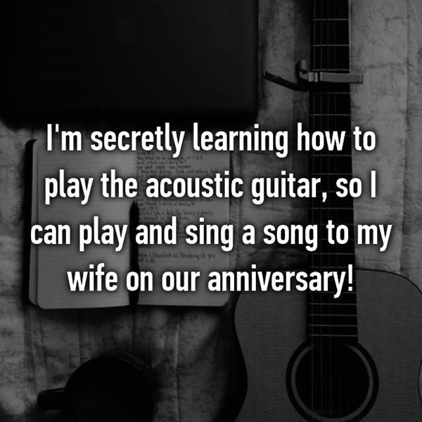 anniversary-surprises-learned-guitar