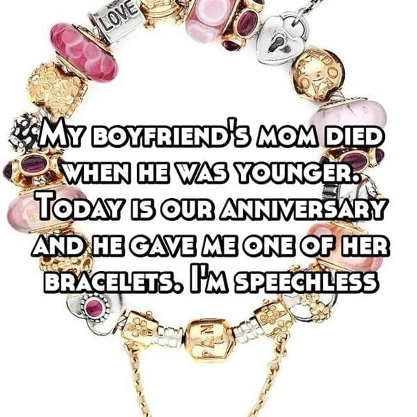 anniversary-surprises-mom-bracelet