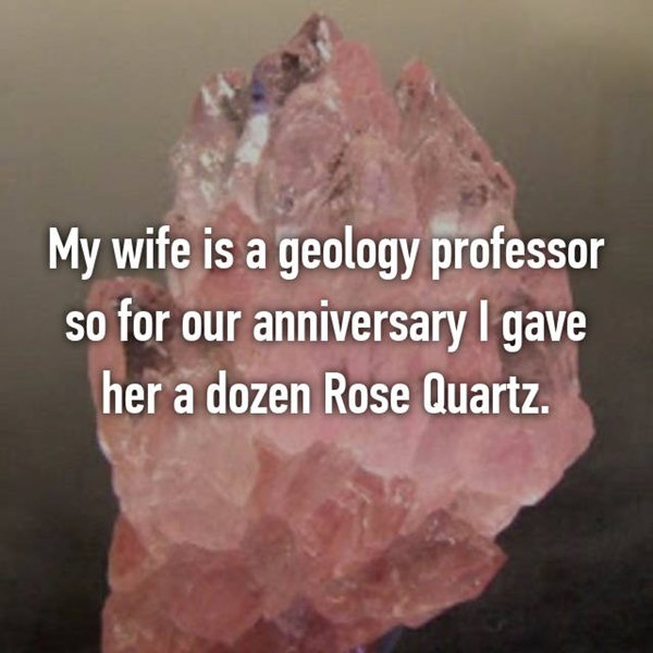 anniversary-surprises-rose-quartz
