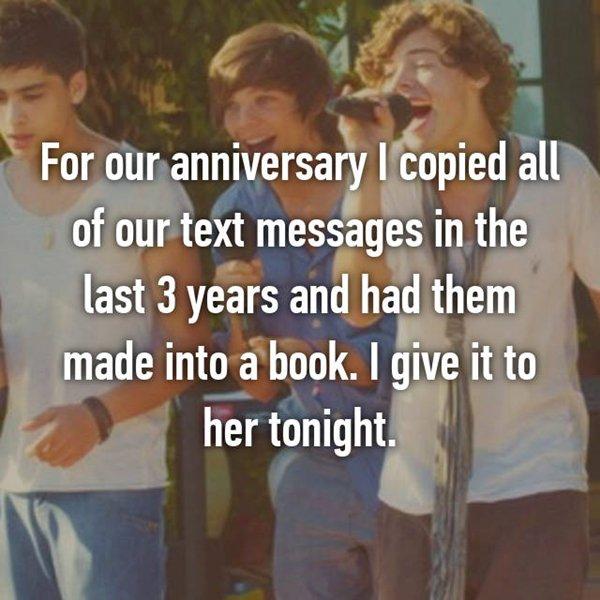 anniversary-surprises-texts