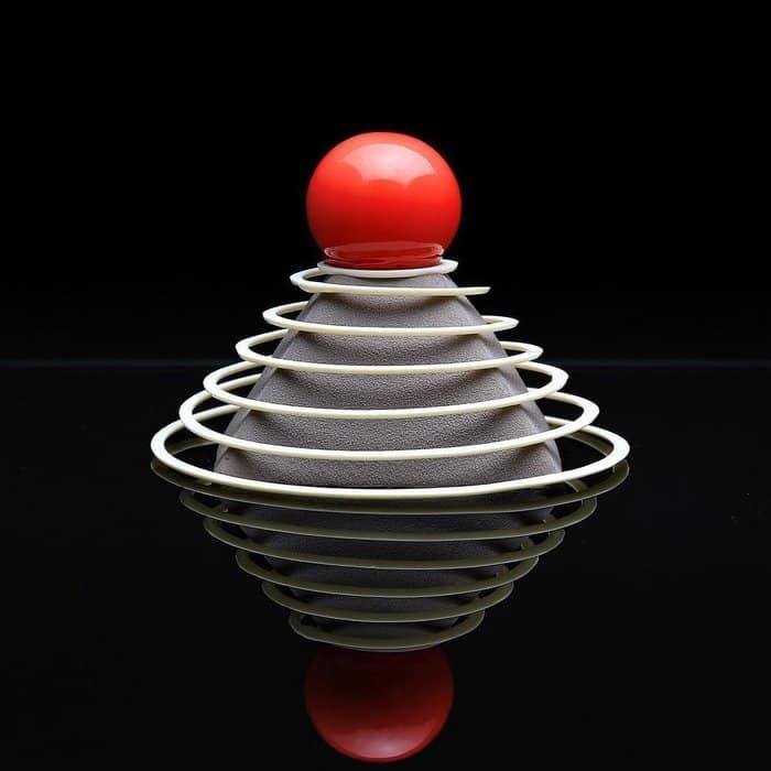 ball-swirls