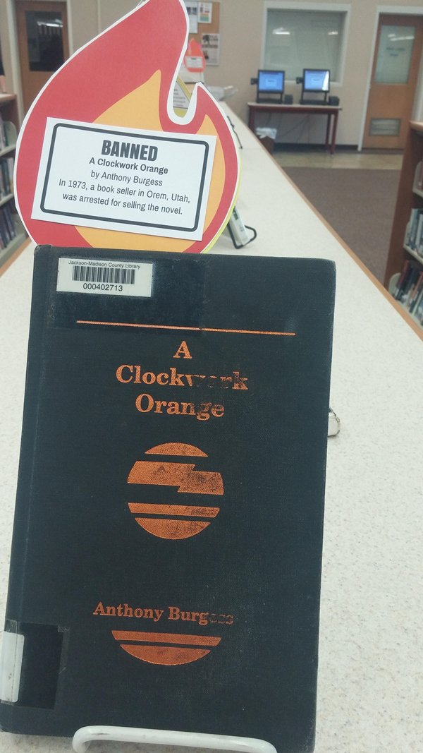 banned-books-a-clockwork-orange