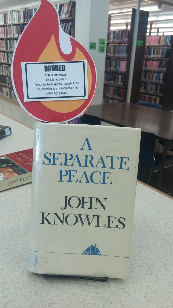 banned-books-a-separate-peace-language