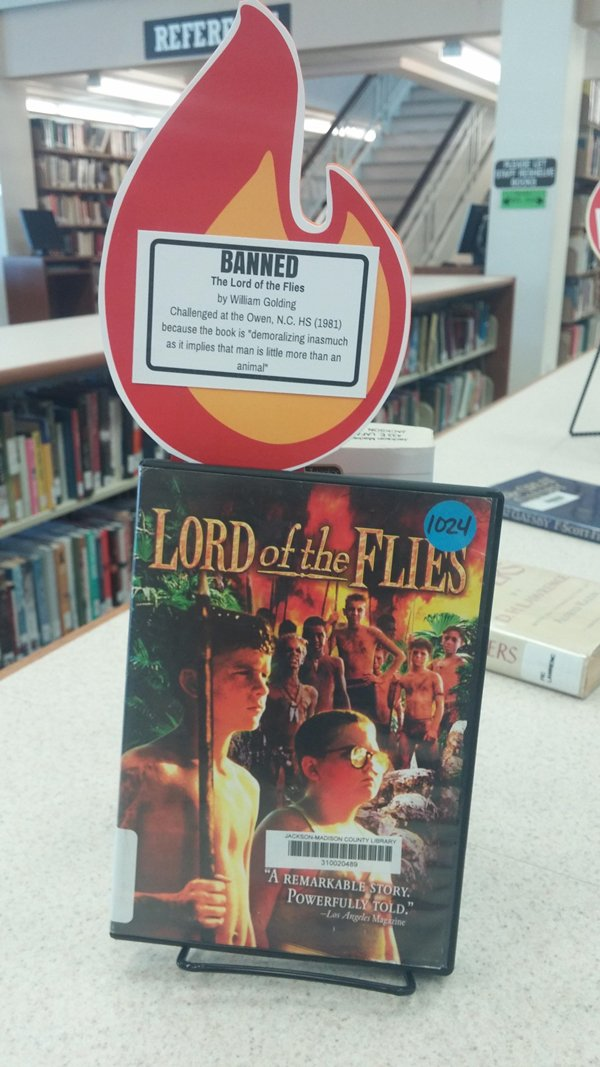 banned-books-lord-of-the-flies