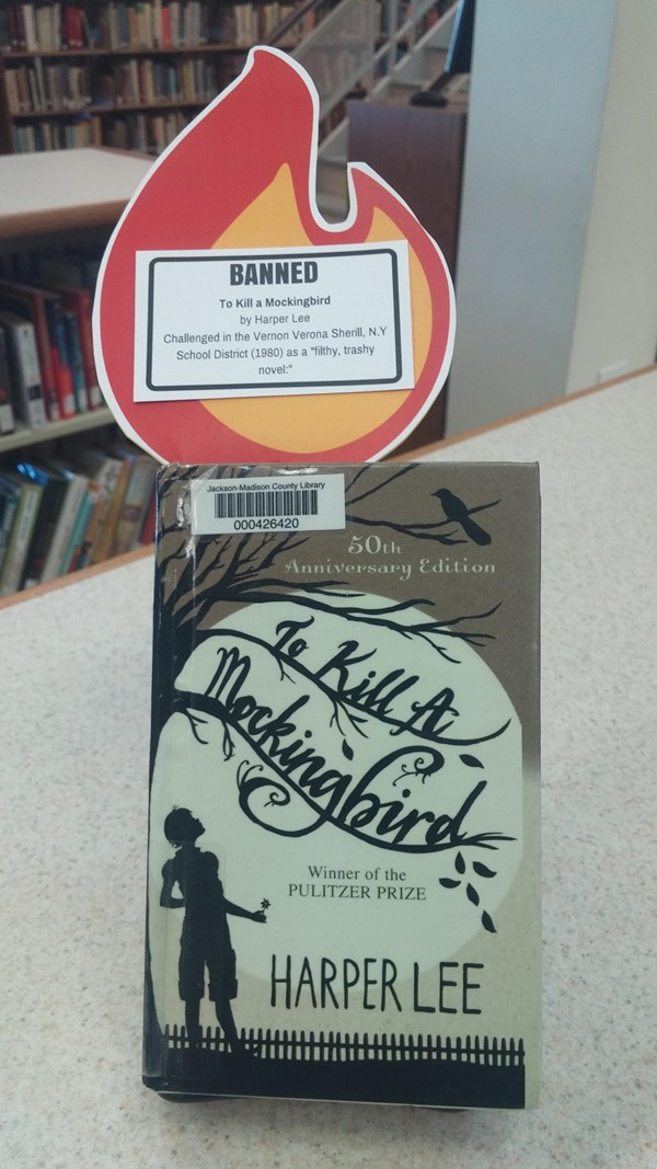 banned-books-to-kill-a-mockingbird