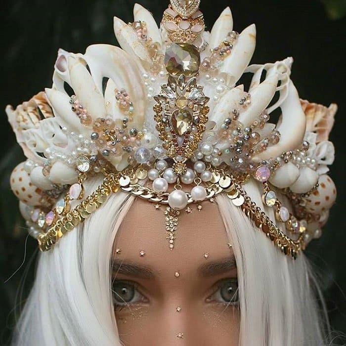 beads-crown