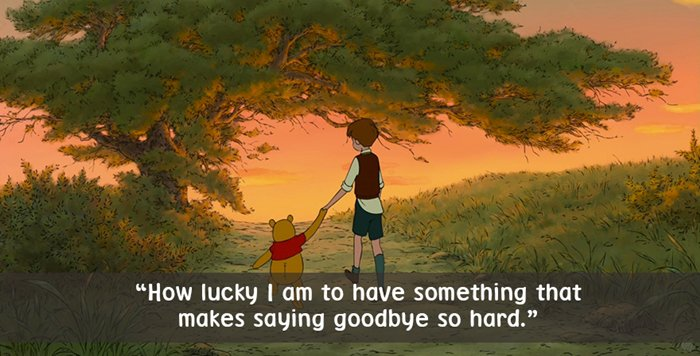 best-winnie-pooh-quotes-lucky-hard-goodbye