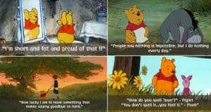 best-winnie-the-pooh-quotes