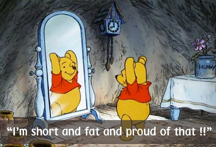 best-winnie-the-pooh-quotes-body-positive-pooh