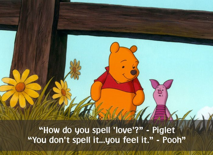 best-winnie-the-pooh-quotes-feel-love
