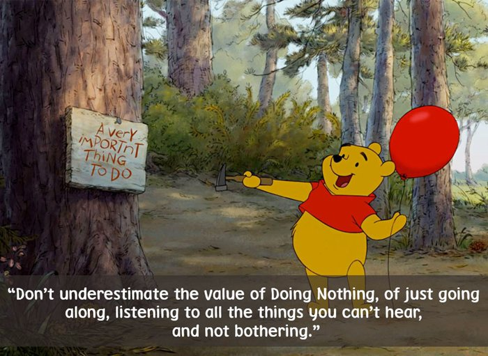 best-winnie-the-pooh-quotes-importance-of-doing-nothing