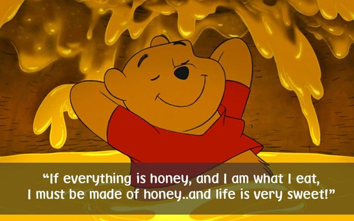 best-winnie-the-pooh-quotes-life-is-sweet