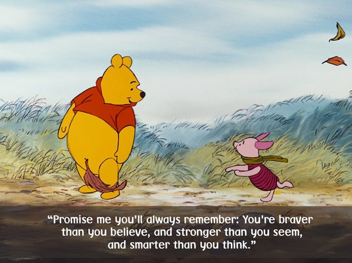 best-winnie-the-pooh-quotes-more-than-you-think