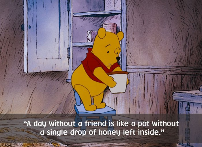 best-winnie-the-pooh-quotes-need-friends