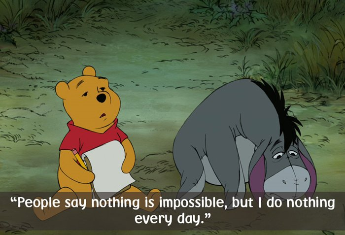 best-winnie-the-pooh-quotes-possible-to-do-nothing