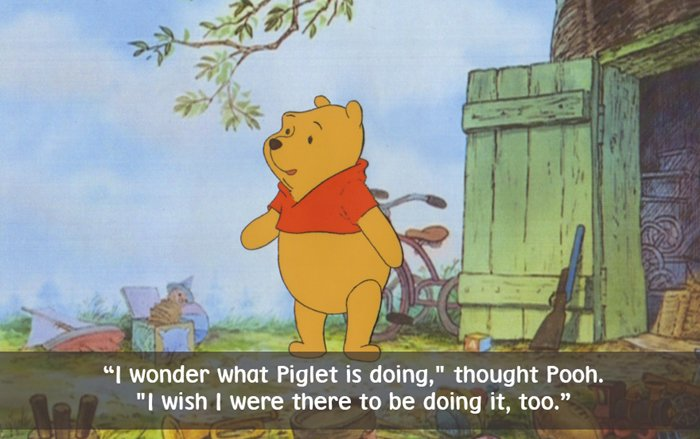 best-winnie-the-pooh-quotes-with-piglet