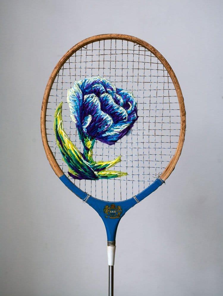 blue-paper-petals