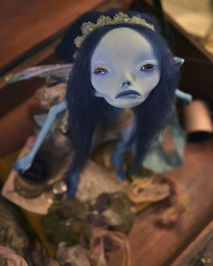 blue-scary-fairy