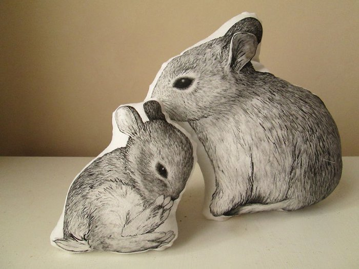 bunny-with-bunny