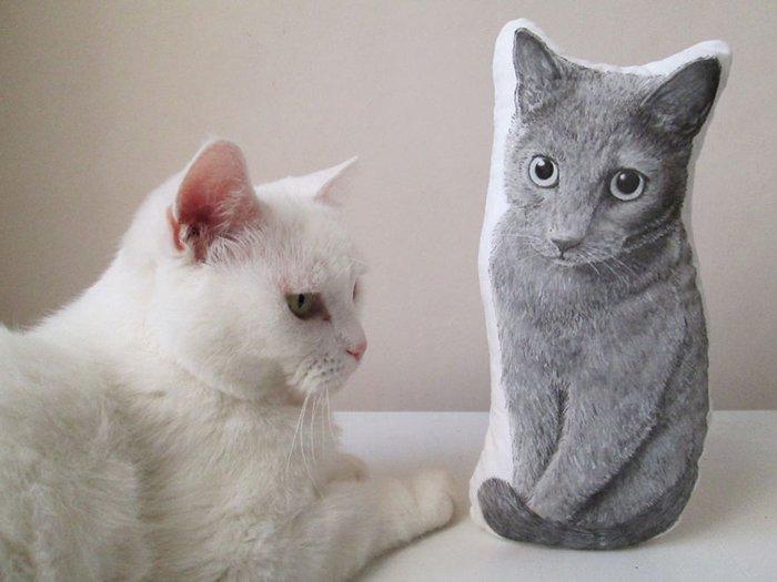 cat-next-to-cat