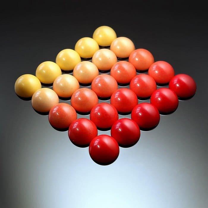 colorful-balls