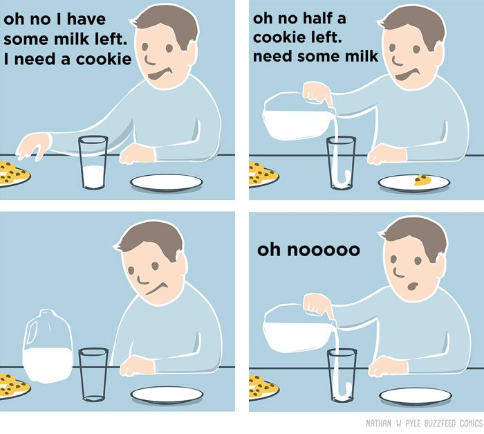 comics-nathan-w-pyle-cookies-and-milk-math