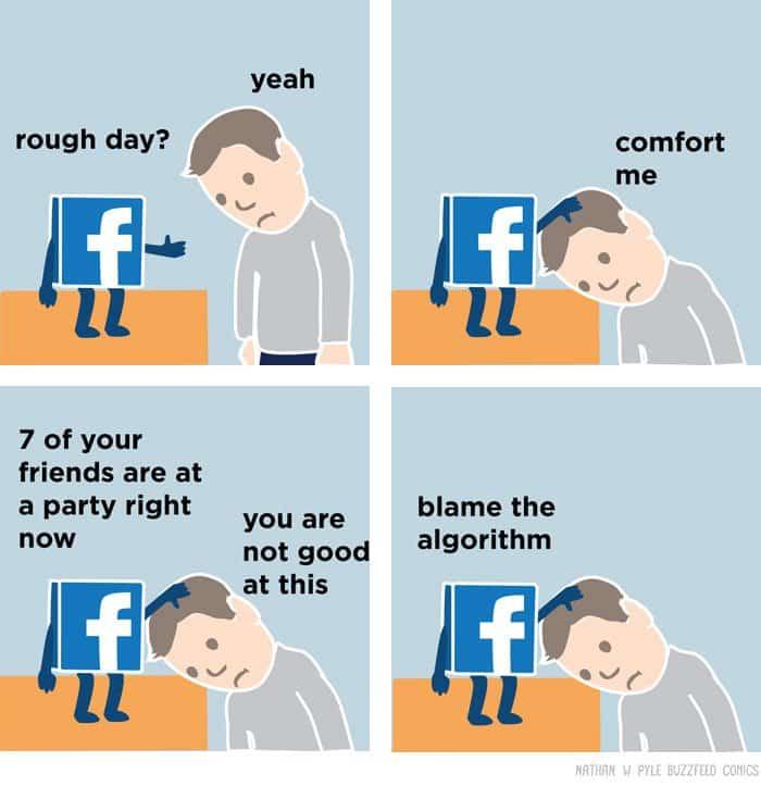 comics-nathan-w-pyle-facebook-comfort