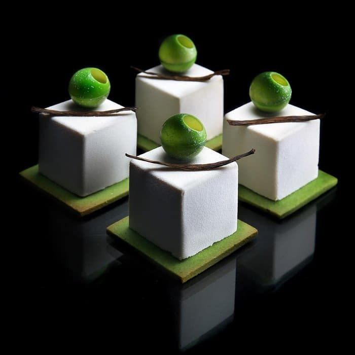 cube-lime