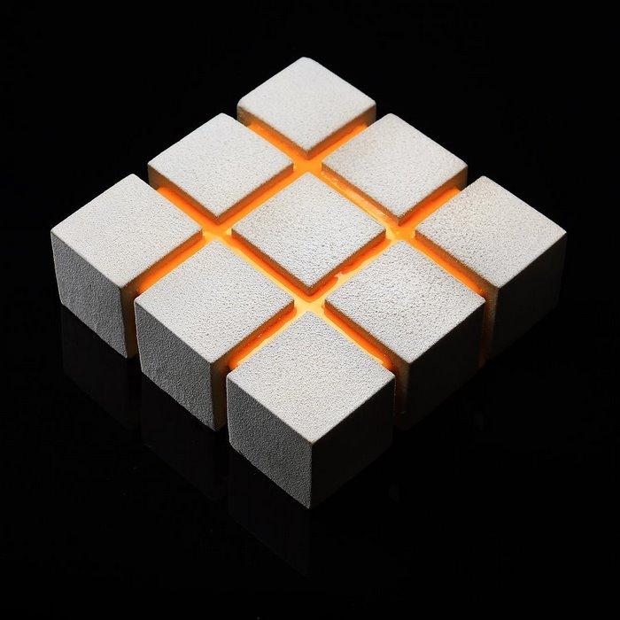 cubes-orange