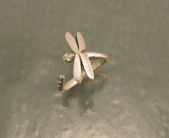 dragonfly-ring