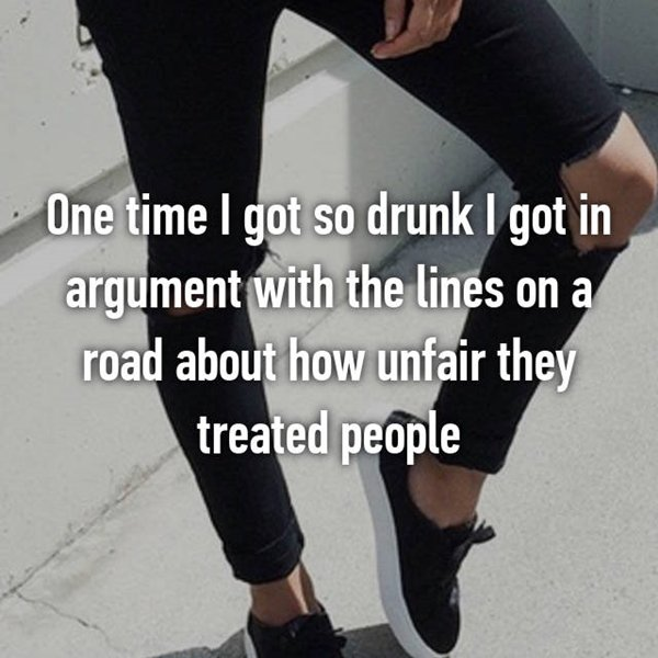 drunk-decisions-argue-with-road-markings