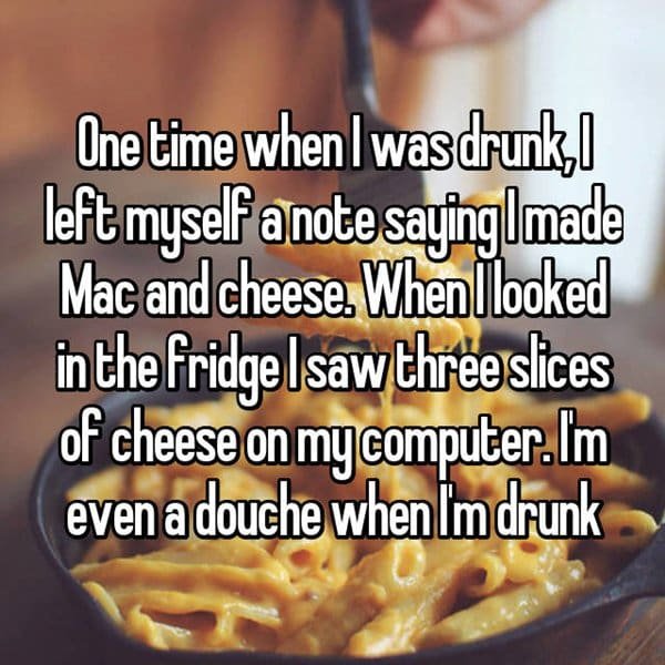 drunk-decisions-mac-and-cheese-pun