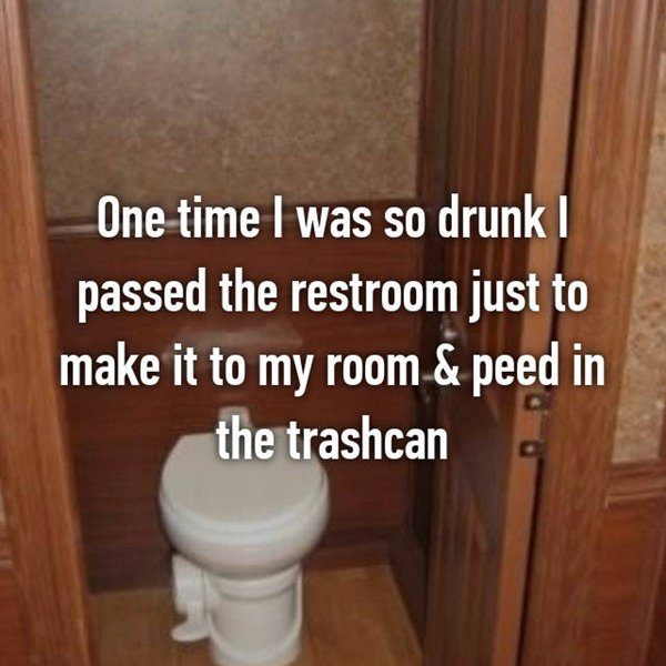 drunk-decisions-pee-in-trashcan