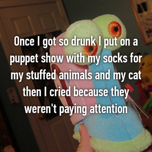 drunk-decisions-puppet-show-cry
