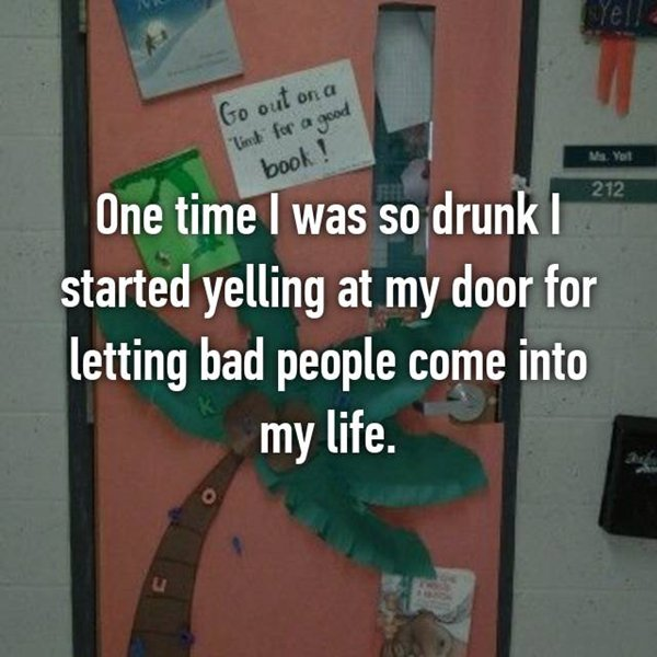 drunk-decisions-yell-at-door