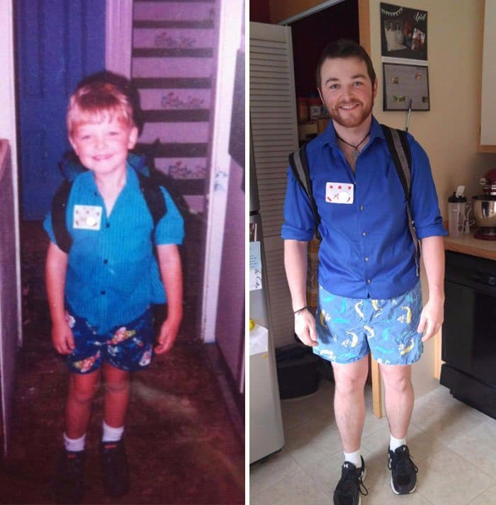 first-day-last-day-of-school-blue