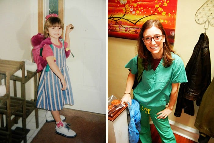 first-day-last-day-of-school-final-med-school