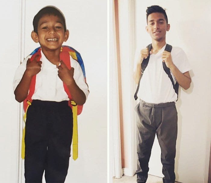 first-day-last-day-of-school-rucksack