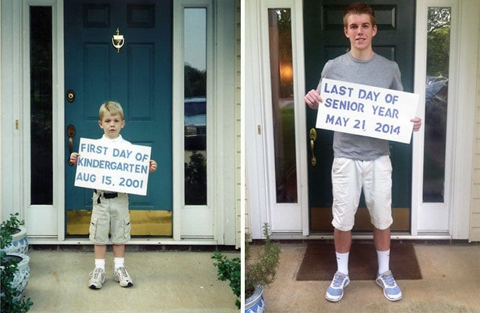 first-day-last-day-of-school-senior